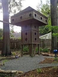 Backyard Forts For Kids 7 Best Kid U0027s Club Images On Pinterest Tree Forts Backyard Fort