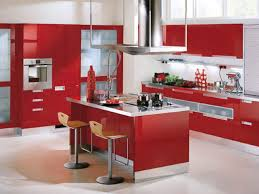 kraftmaid cabinets kraftmaid cabinets are the perfect choice for your kitchen