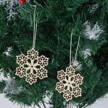 popular snowflake ornament favors buy cheap snowflake ornament