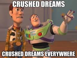 Dream Meme - when vietnam crushed my dreams bobo and chichi
