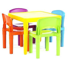 children s outdoor table and chairs childrens table chairs table and chairs best kids tables and chairs