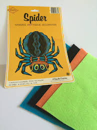 how to make a spider web for halloween no sew spider web skirt for your halloween tree jennifer perkins