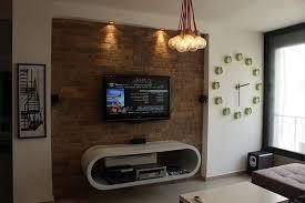 Bedroom Tv Unit Design Tv Unit Design Ideas Best Home Design Fantasyfantasywild Us