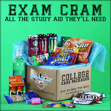 college care package college care package of the year college organizing and gift