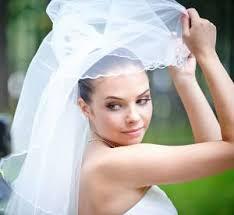 maquillage pour mariage maquillage mariage trouvez le maquillage de mariée idéal