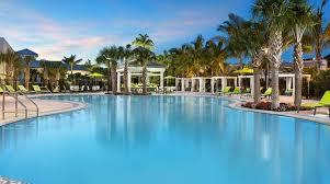 hilton garden inn key west florida hotel amenities