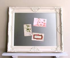 decorative bulletin boards for home decorative framed cork boards awesome decorative bulletin boards
