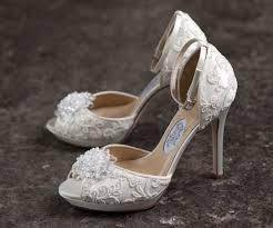 wedding shoes and accessories 187 best wedding shoes accessories images on bridal