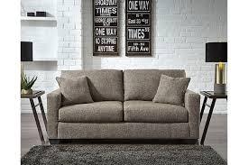 Sofa Sleeper Cheap Hearne Sofa Sleeper Furniture Homestore