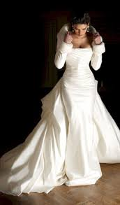 winter wedding dress 35 awesome winter wedding gown for your wedding oosile