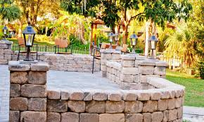 backyard paver designs arizona backyard paver designs backyard