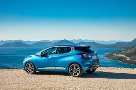 nissan micra review 2017 drive co uk welcome to the all new nissan micra 2017 reviewed