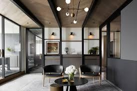 pask office by mim design melbourne u2013 australia retail design blog