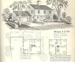Traditional Farmhouse Plans Vintage House Plans Farmhouse 5 Antique Alter Ego Vintage House
