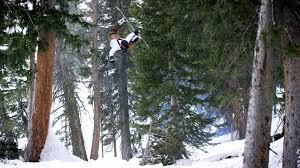 7 snowboarder magazine rider of the year 2017 scott stevens