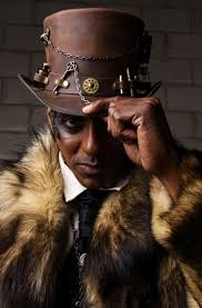 448 best steampunk men u0027s style images on pinterest steampunk