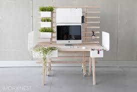 download beautiful office desk stabygutt