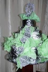 hochzeitstorte geschenk torte zur silberhochzeit hochzeitstorte geschenk geldgeschenk in