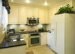throwback thursday a 2007 ann arbor small kitchen remodel