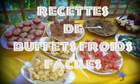 buffet cuisine pas cher d occasion design buffet cuisine pas cher d occasion 11 calais buffet