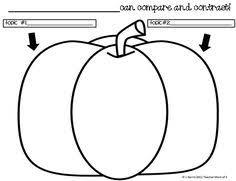 thanksgiving reading graphic organizer teaching
