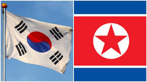 South Korea Flag South Korea To Announce New Sanctions On North Korea Official