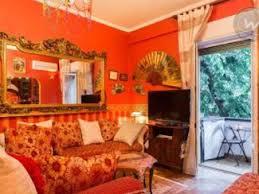 chambre d hotes milan location appartement milan appart hôtel pour vos vacances