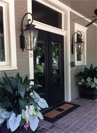 front porch lighting ideas outdoor front porch lighting best 25 front porch lights ideas on