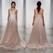 buy wedding dresses wedding dresses buy bohemian wedding dress theme ideas for