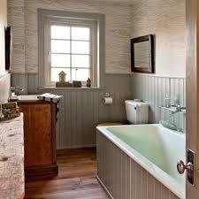 bathroom show me bathroom designs modern bathrooms with spa like full size of bathroom show me bathroom designs modern bathrooms with spa like photos shocking