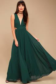 party dress for wedding guest alternative bridesmaid for