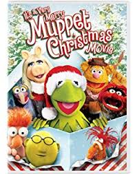 amazon com the muppet christmas carol michael caine dave goelz