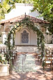292 best wedding ceremony ideas images on pinterest marriage