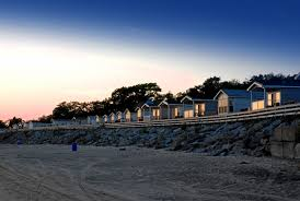 cottages for sale vacation cottages for sale in ontario sherkston shores resort