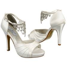 wide width wedding shoes bridal shoes craft shore store wide width shoes comfort