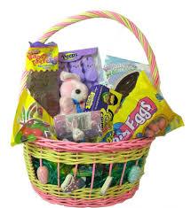 kids filled easter baskets uncategorized 77 easter basket picture inspirations easter
