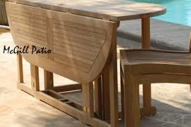 best teak patio furniture long island ny tags teak patio set full size of patio pergola teak patio set teak folding tables nice lowes patio