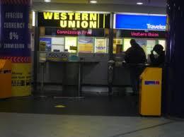 bureau union bruxelles union and moneygram alternative currency fair review of
