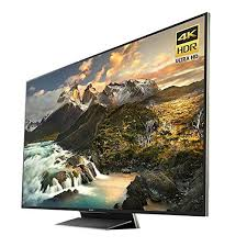black friday tv deals 70 inch best 25 sony hd tv ideas on pinterest khan tv live cricket