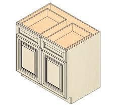 kitchen base cabinets design b30 vintage white base cabinet kitchen cabinets kitchen