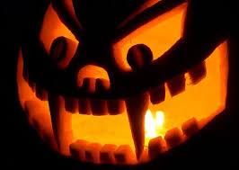 best 25 vampire pumpkin ideas on pinterest frankenstein pumpkin