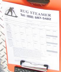 Nisei Rug Cleaners Rug Steamer Company San Francisco Html In Ysazyxu Github Com