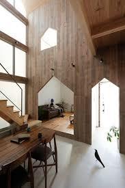 Interior Wall Alternatives 3 Cheaper Alternatives To Living In A House Home Interior Design