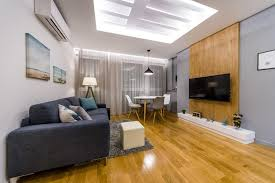 interior design zadar windrose design apartments zadar croatia booking com
