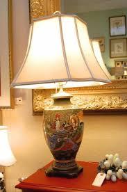 Cool Lamp Shade Lamp Shades Raleigh Nc 7686 Astonbkk Com