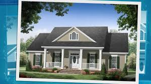 home design 1 story 4 bedroom 3 bath house plans floor 2 with 89
