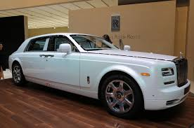 future rolls royce phantom 2016 rolls royce phantom serenity carsfeatured com