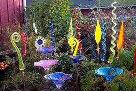 garden glass rob schouten gallery