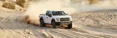 ford raptor fuel consumption cost of the 2017 ford f 150 raptor mike castrucci ford