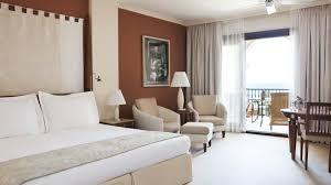 blue oasis suite i the st regis mardavall mallorca resort